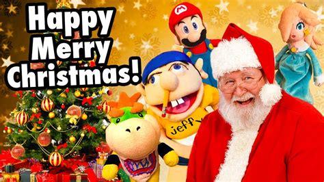Happy Christmast 8 sml happy merry