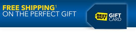 How Much Is On My Best Buy Gift Card - best buy for business announcement center