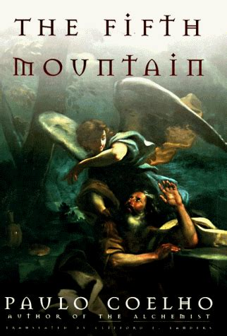 the fifth mountain 0060175443 fifth mountain أبجد