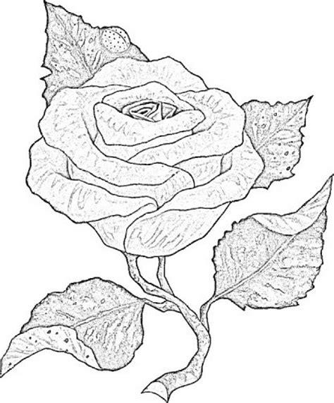 imagenes de paisajes para dibujar pin paisajes para dibujar a lapiz faciles mariajose