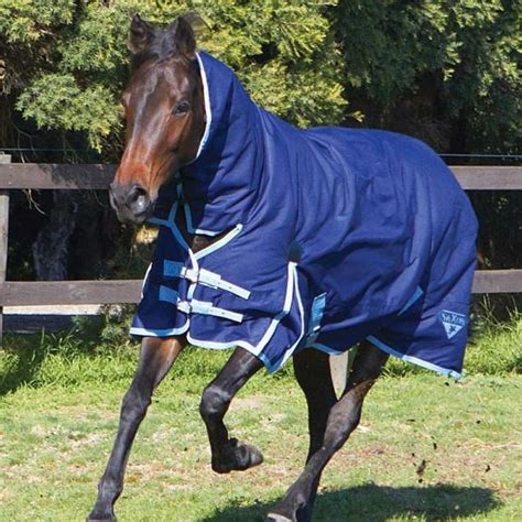 Medium Turnout Rug Sale by Saxon 600 Combo Medium Turnout Millbry Hill