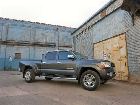 How Much Can A Toyota Tundra Tow How Much Can A 2013 Tundra Tow Auto Review Price