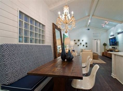dining room booth 51 best images about banquette on pinterest