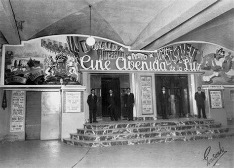 cines arenas de barcelona multicines 12 salas muere el empresario pere bala 241 225 a los 93 a 241 os