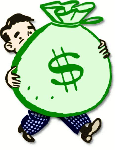 bag of money   /money/bag of money.png.html