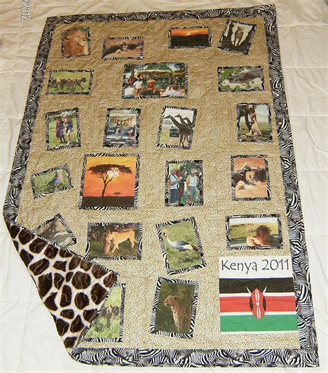 Handmade T Shirt Quilts - custom t shirt quilts by mytyme creations