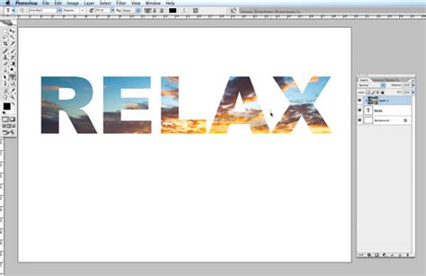 insert pattern in photoshop how to insert text in photos photoshop creative