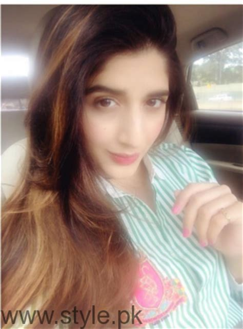 recent pictures of mawra hocane from australia tour