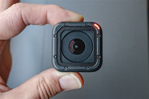 gopro review made easy gopro hero4 session review digital