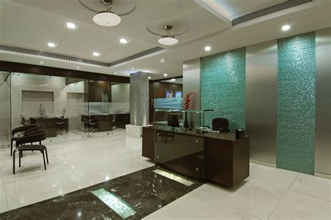 office interior design india indian office interior design image rbservis com