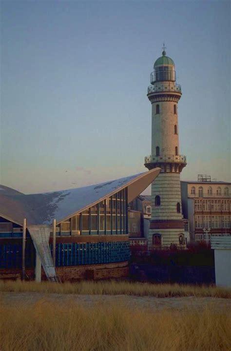 Aida Aufkleber Kaufen by Die Besten 25 Leuchtturm Warnem 252 Nde Ideen Auf