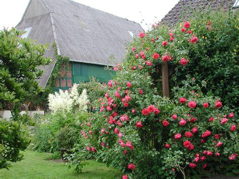 ausbildung garten und landschaftsbau gehalt garten landschaftsbauer ausbildung gehalt best 28 images