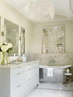 oxshott interior designer interior design for oxshott 1000 images about styleblueprint home on pinterest