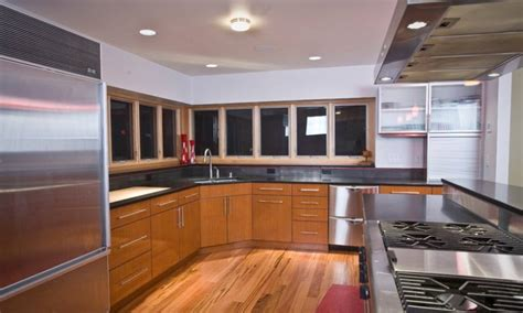columbia kitchen cabinets the best 28 images of columbia kitchen cabinets trending kitchen cabinets in 2015 white maple