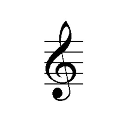 leer en linea la svastica sul sole pdf 191 qu 233 son las claves musicales aprenda piano en 3 meses