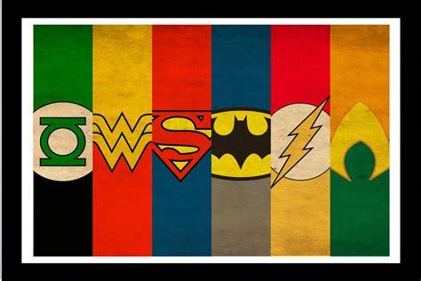 Shrek Wall Stickers popular superman decorations buy cheap superman