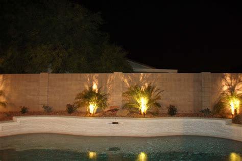 landscape lighting lighting ideas
