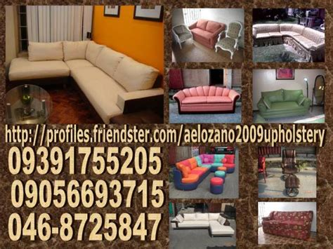 Mba Furniture Shop Silang Cavite Philippines by Arnold Lozano S Ads From Cavite Philippines Arnold S Adpost