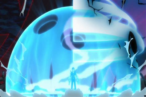 Sink Or Swim Ta by Soul Eater Screencaps Soul Eater Episode 50 Sink Or
