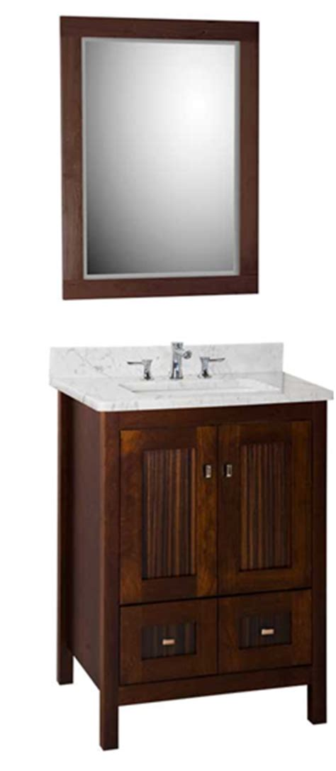 strasser woodenworks bathroom vanities abode