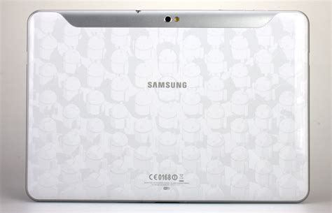 pattern interrupt tab samsung galaxy tab 10 1 limited edition