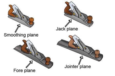 scrub plane