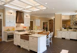 Winning Kitchen Designs organize award winning kitchen designs award winning kitchen designs