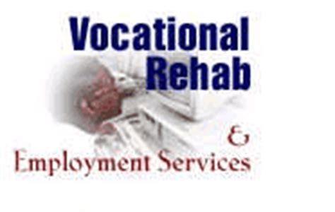Voc Detox by Regional Office Vocational Rehabilitation And