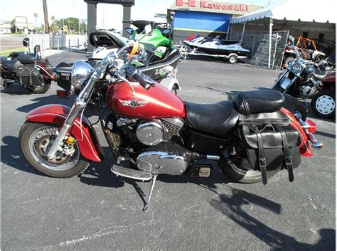 1997 Kawasaki Vulcan by 1997 Kawasaki Vulcan 1500 Classic For Sale On 2040motos