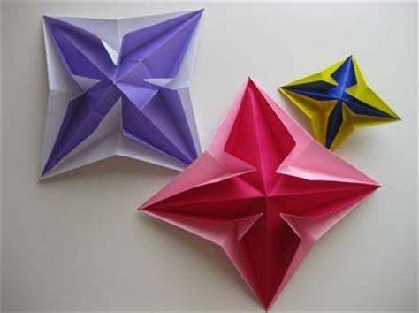 Origami Up - origami origami pop up