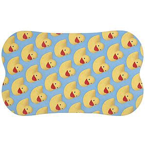 Rubber Ducky Rug Rugs Sale Duck Bathroom Rug
