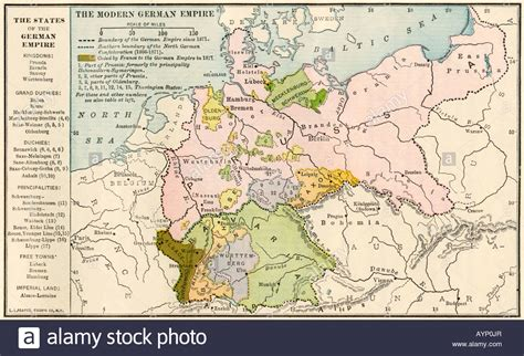 german map of the world map of the german empire before world war i circa 1912