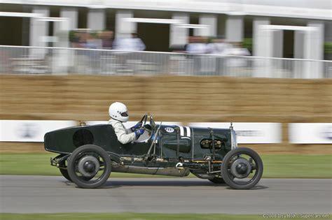 Aston Martin Green by 1922 Aston Martin Green Pea Supercars Net