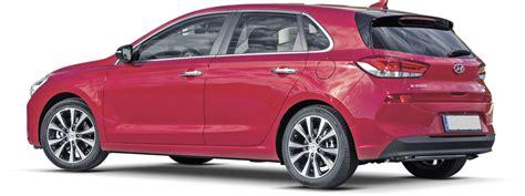 hyundai i30 al volante listino hyundai i30 prezzo scheda tecnica consumi