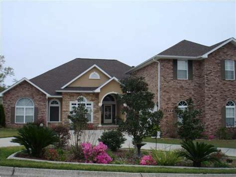 pensacola fl houses architectural designs