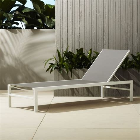 unique and minimalist chaise longue furniture design best 25 modern outdoor chaise lounges ideas on pinterest