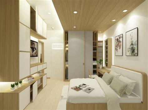 desain tempat majalah 10 desain tempat tidur ternyaman karya arsitek indonesia