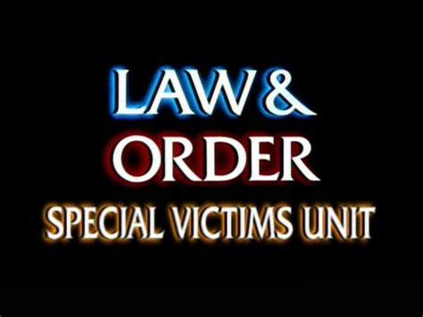 baixar filme law order special victims unit hd dublado law and order svu logo