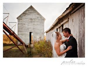 country weddings pulse photography design