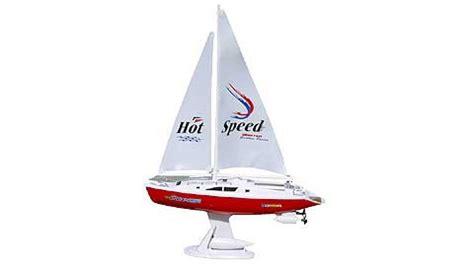 radio controlled sailing boats 15 quot rc sailing yacht radio controlled sail boat b23