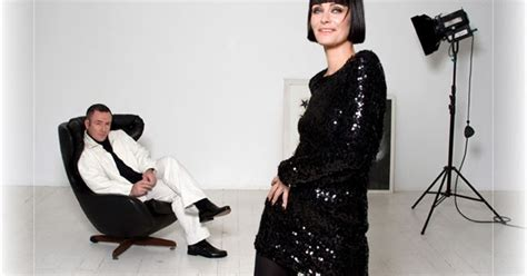 swing out sister members music more new swing out sister song video watch