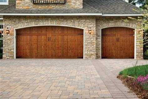 Garage Door Repair Naperville Magnificent Garage Doors Reasons To Install Newarage Door Centex Opener Design About