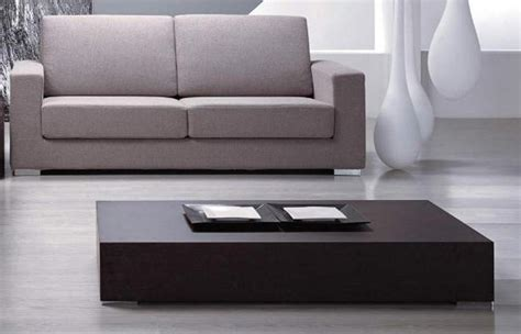 modern coffee table uk modern contemporary coffee tables