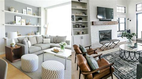 decorar sala pequeña poco dinero decorar terraza con poco dinero good terraza pequea with