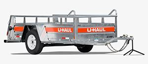 uhaul 5x8 utility trailer | high plains cattle supply