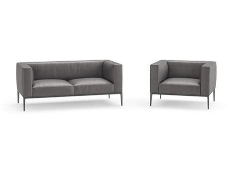 jaan living sofa kaufen walter knoll jaan sofas 3d model cgtrader