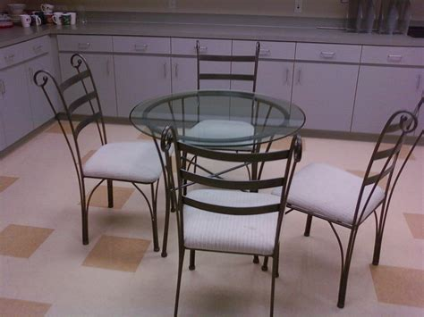 breakroom tables and chairs 15 breakroom tables and chairs carehouse info