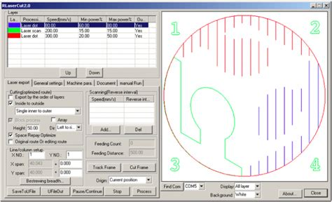 laser cutting layout software related keywords suggestions for laser cut software