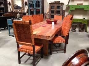 Dining Room Furniture Store Dining Room Furniture Stores Homedesigndream Pics In Ny Nycdining Near Me Andromedo