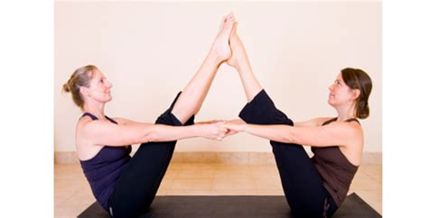 boat pose holding feet 7 easy asanas for a flatter belly